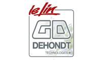 DEHONDT Technologies