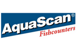AquaScan AS