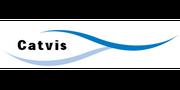 Catvis B.V.
