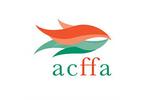 Atlantic Canada Fish Farmers Association (ACFFA)