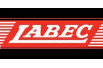 Laboratory Equipment Pty Ltd (Labec)