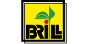 Gebr. Brill Substrate GmbH & Co. KG