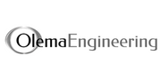 Olema Engineering Ltd