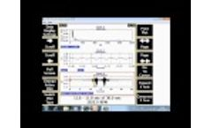 CSI2140 Advanced Transient Review data ICARE Video