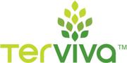 TerViva Inc.