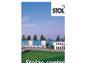 Stolze Company Profile Brochure