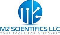 M2 Scientifics