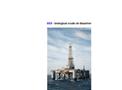 SES-Oildissolver