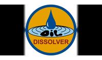 Oil Dissolver GmbH