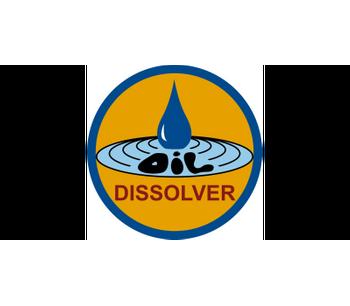 Repair water and Sea ground via SES-Oildissolver - Environmental - Water Resources
