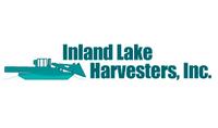 Inland Lake Harvesters, Inc.