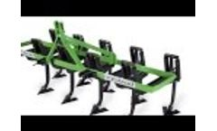 Agrolead Agricultural Machinery Proudly Presents Video