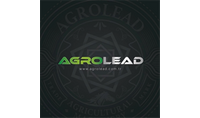 Agrolead Agricultural Machinery