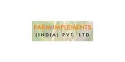 Farm Implements ( India ) Pvt. Ltd