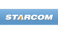 Starcom Computer Corp.