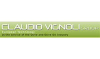 Claudio Vignoli Group