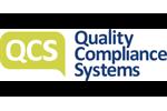 QCS - Care Management & CQC Compliance Software