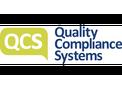 QCS - Residential CQC Compliance Management Services