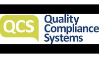 Quality Compliance Systems Ltd (QCS)