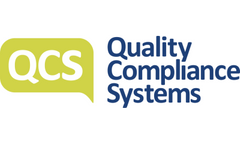 QCS - Infection Control Management Software for Health and Social Care