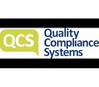 Quality Assurance Care Management Software