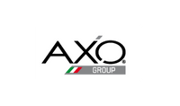 Axo Group S.r.l.