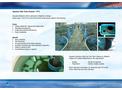 Aquatec - Model FTC - Fish Tank Cleaner
