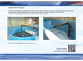 Aquatec - Fish Tank Degasser