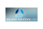 Aquatec Solutions A/S - AKVA Group