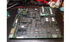 Industrial Electronic Electrical Equipment and PCB Repair Centre