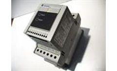 HMI and PLC Repair