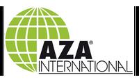 AZA International S.r.l.
