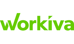 Workiva - Audit Scoping and Planning Software