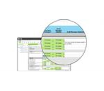 Planning and Scoping Software