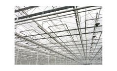 Screen Installations Services