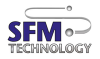 SFM Technology Limited