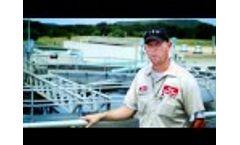 Drylet Aqua Assist Video