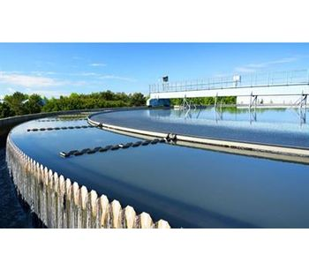 Aqua Assist for Wastewater Treatment Facilities - Water and Wastewater - Water Treatment