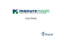 DryLet - Model MB - MB Bioremediation Plant Brochure