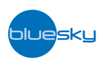 Bluesky International Ltd.