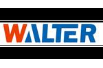 Suzhou Walter FLow Control Equipment Co.,Ltd