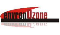 Envron Environmental Ltd.