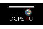 DGPS 4U Ltd