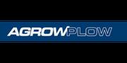 AGROWPLOW P/L