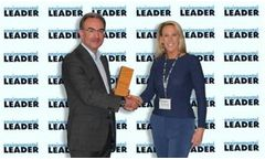 BOMcheck wins Environmental Leader 2019 Top Product of the Year Award
