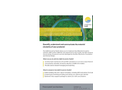 GaBi Circularity Toolkit - Integrated MCI Calculation - Brochure