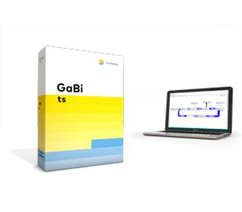 GaBi - LCA Software for Product Sustainability