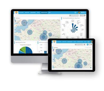 Building Portfolio Management Software