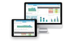 SoFi - Corporate Sustainability Software for the Enterprise