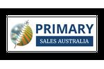 Primary Sales Australia Pty Ltd